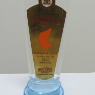 State Export Excellence Award