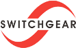 Switchgear and Control Technics Pvt Ltd